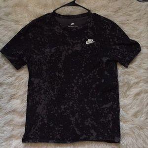 Nike tee-shirt